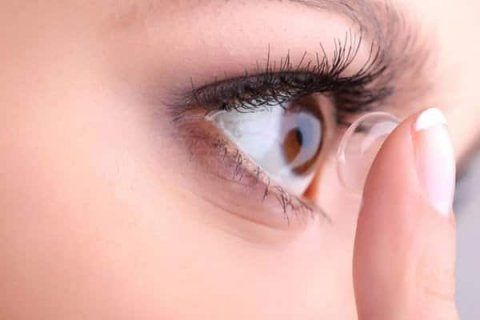colorado springs order contact lenses online