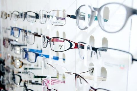 colorado springs glasses to correct color blindness